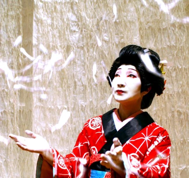 Ito-Sachiyo